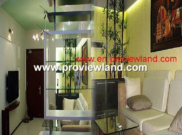 Penthouse – 4 bedrooms – Central Garden apartment for rent | CENTRAL ...