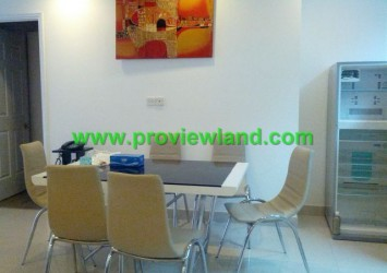 Furnished-Apartment-Central-Garden-in-center-only-700-1-355x250