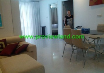 Furnished-Apartment-Central-Garden-in-center-only-700-2-355x250