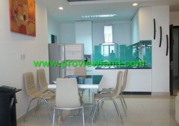 Furnished-Apartment-Central-Garden-in-center-only-700-6-355x250